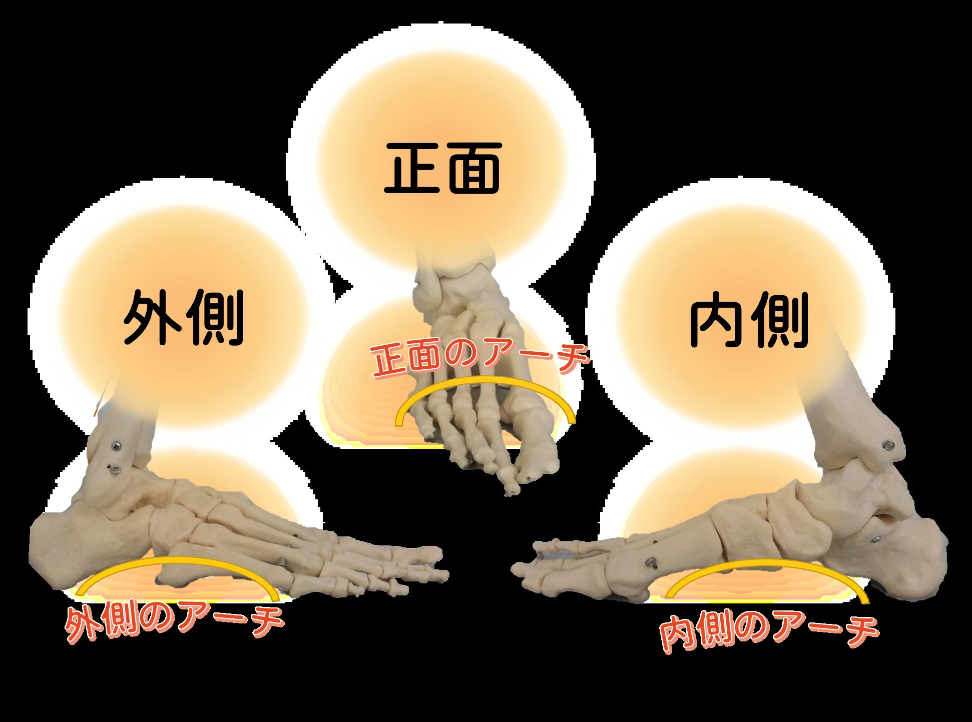 gaihanboshi-a-ti